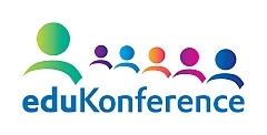eduKonference.cz