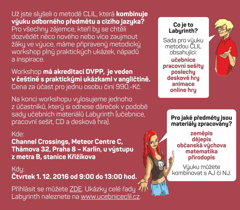 pozvanka_clil